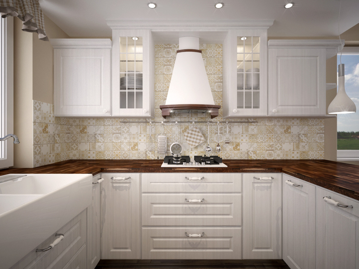 1d9ddfd2c624 rustikálne kuchyne návrh. rustikálne kuchyne návrh. provensálska kuchyňa  vizuál. rustikálne kuchyne návrh